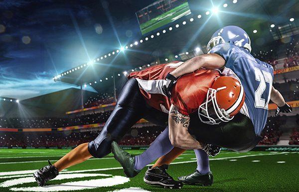 รู้ลึกเรื่องอเมริกันฟุตบอล ความแตกต่างระหว่างทีมรุกและทีมรับ