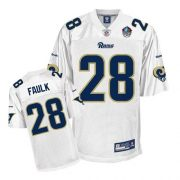 Reebok Los Angeles Rams 28